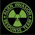 alien invasion response team.jpeg