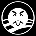 anti obama logo yucky poison face.jpeg
