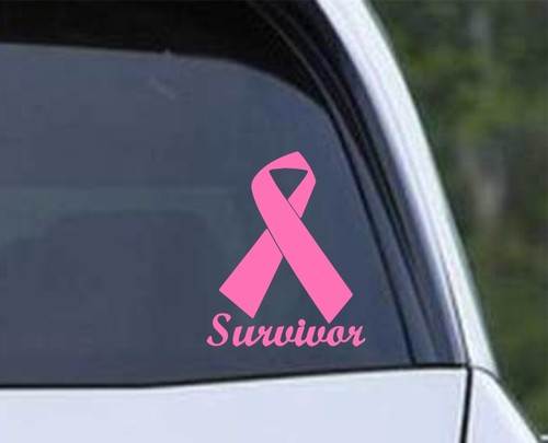 breast cancer survivor.jpeg