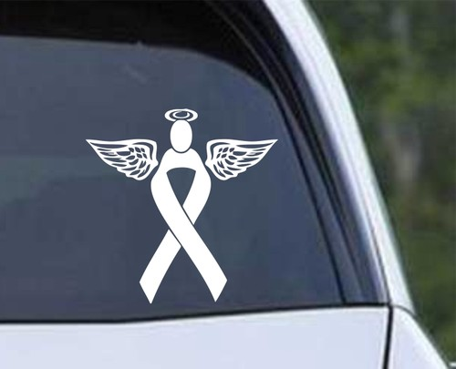 breast cancer ribbon angel.jpeg
