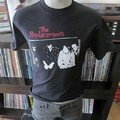 the replacements t shrit.jpeg