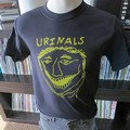 the urinals t shirt.jpeg