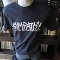 sympathy for the records industry t shirt.jpeg