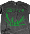 green river band t