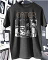 eater band