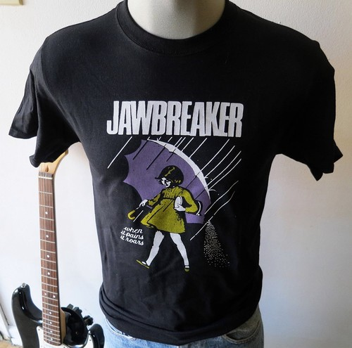 Rihanna Umbrella T-shirt Jawbreaker / Morton Salt | Etsy ... |Morton Salt Jawbreaker