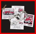 01-138 A Fire Truck Cookie Cutter Small.jpg