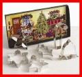 Ann Clark Christmas Gift Set of 5.jpg