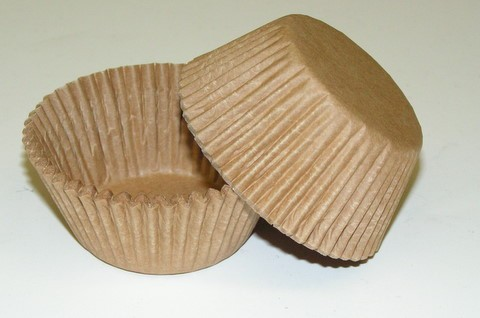 ECO Unbleached Cupcake Liners.jpeg