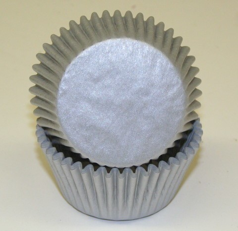 Silver Gray Cupcake Liners.jpeg