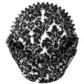 Black Damask Cupcake Liner 2.jpeg