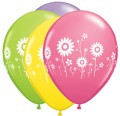 Flower Garden Latex Balloons.jpeg