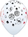 Cards & Dice Latex Balloons.jpeg