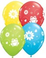 Frogs and Daisies Balloons.jpeg
