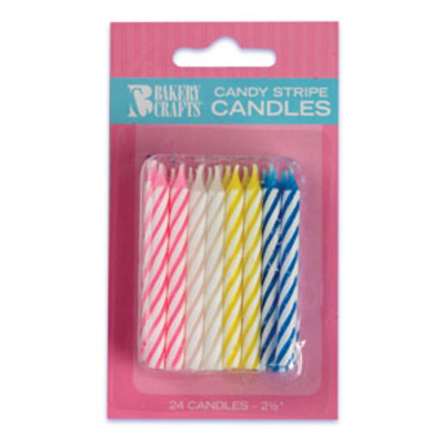 Assorted Striped Candles 2.jpeg