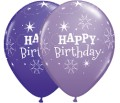 Birthday Sparkle Violet & Lilac Balloons (2).jpeg
