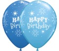 Birthday Sparkle Dk Blue & Robins Egg Blue Balloons.jpeg