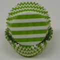 Lime Green Stripe Cupcake Liners.jpeg