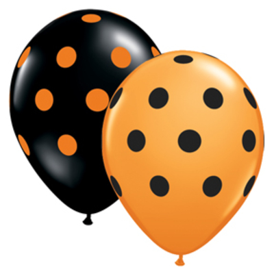 Halloween Black & Orange Balloons 2.jpeg