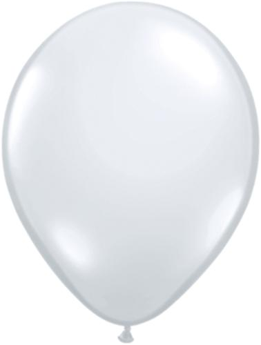 Diamond Clear Solid Balloons 2.jpeg