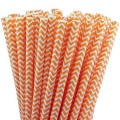 Orange Chevron Straws.jpeg