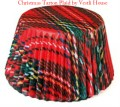 Christmas Tartan Plaid Liners.jpeg