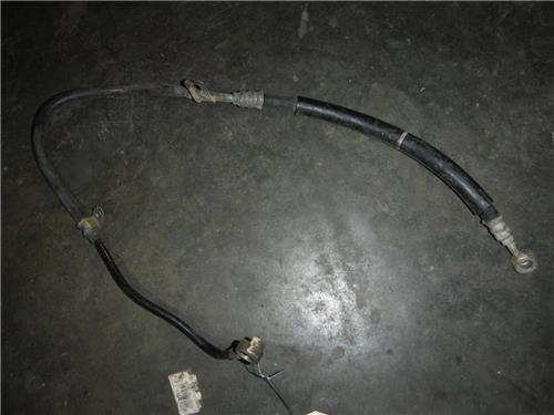 19851989 Toyota Mr2 Fuel Supply Line Hose 4age Filter To. 19851989 Toyota Mr2 Fuel Supply Line Hose 4age Filter To Rail. Toyota. 85 Toyota Mr2 Fuel Diagram At Scoala.co