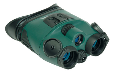 http://www.just-binoculars.com/merchant2/graphics/00000001/25023-Viking-LT-2x24.jpg