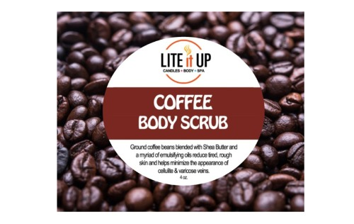 NEW_BODY_SCRUB_COFFEE_picture