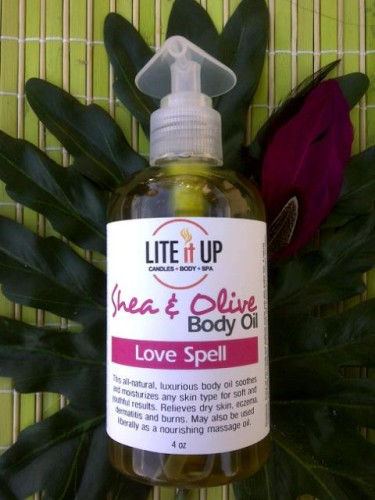 Body Oil LOVE SPELL.jpeg