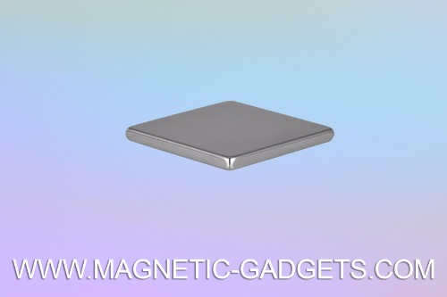 Rectangle-15x15x2-Magnet-Montreal
