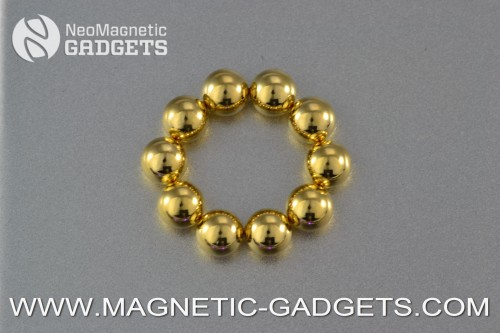 Neomagnetic-cube-5mm-gold-sphere-neocube.jpeg