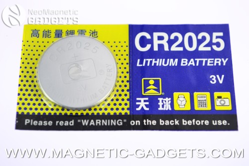 CR2025-3v-button-batteries-for-led-gadgets-canada.jpeg