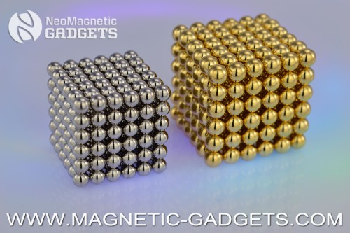 Neomagnetic-cube-6mm-gold-neocube.jpeg