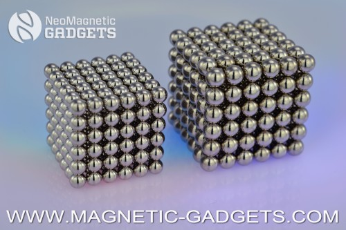 Neomagnetic-cube-6mm-nickel-neocube.jpeg