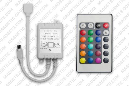 24-Key-Remote-and-Controller-for-RGB-LED-Strips.jpeg