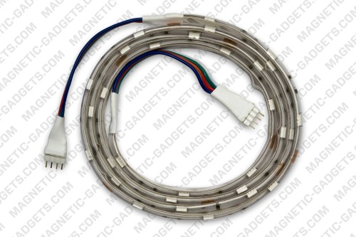 30-LED-1meter-Flexible-RGB-LED-Strip.jpeg