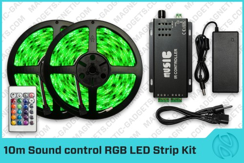 10-meter-Sound-control-RGB-LED-Strip-Kit.jpeg