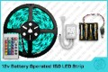 12v-Battery-Operated-150-LED-Strip-with-24-key-Remote.jpeg