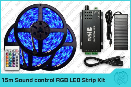15-meter-Sound-control-RGB-LED-Strip-Kit.jpeg