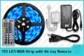 150-LED-Multi-Function-RGB-LED-Strip-with-44-Key-Remote.jpeg