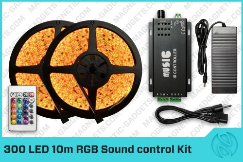 300-LED-10-meter-Sound-control-RGB-LED-Strip-Kit.jpeg