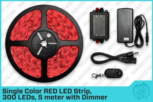 Single-Color-RED-LED-Strip-300-LEDs-5-meter-with-Dimmer.jpeg
