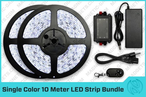Single-Color-10-Meter-LED-Strip-Bundle.jpeg