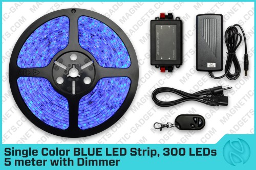 Single-Color-BLUE-LED-Strip-300-LEDs-5-meter-with-Dimmer.jpeg