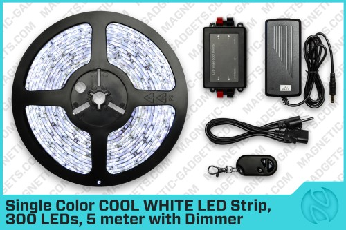 Single-Color-COOL-WHITE-LED-Strip-300-LEDs-5-meter-with-Dimmer.jpeg