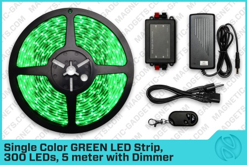 Single-Color-GREEN-LED-Strip-300-LEDs-5-meter-with-Dimmer.jpeg