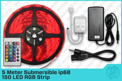 5-Meter-Submersible-ip68-150-LED-RGB-Strip.jpeg
