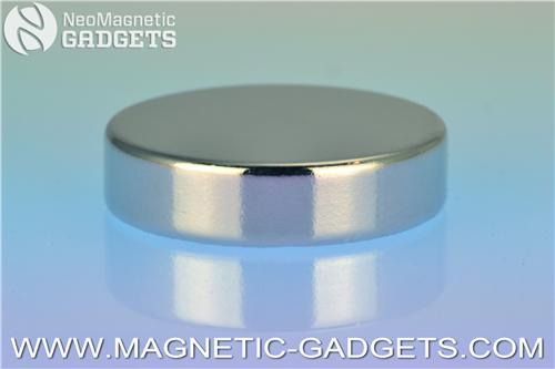 large-neodymium-magnet-cylinder-disk-magnet-2cm-montreal-canada.jpeg