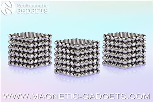 neomagnetic-cube-neocube-trio-216-magnetic-balls-canada-x3.jpeg